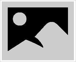 ФП075 - Добијање наизменичнe струјe Генератор