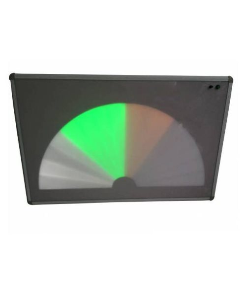 RD009 - Интерактивни звучни панел