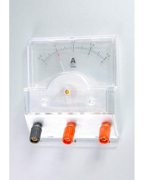 Ф001 - Амперметар