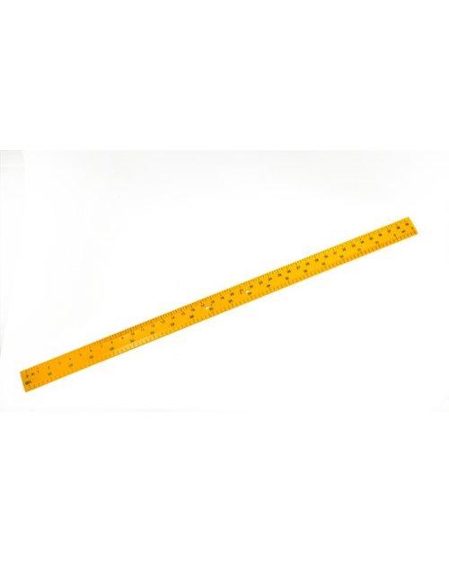 М008 - Пластични лењир 100 см.