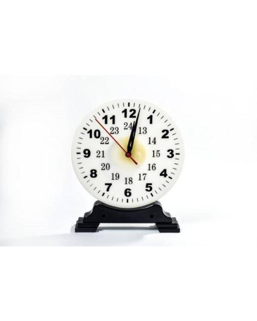 О002 -Демонстрациони сат