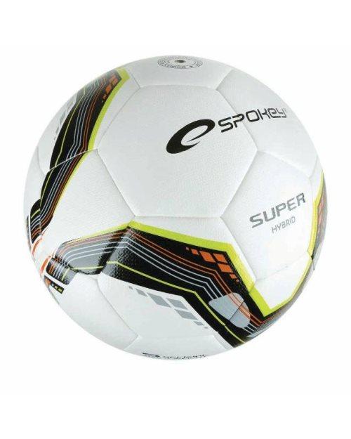 Ц002 - лопта за фудбал кожна