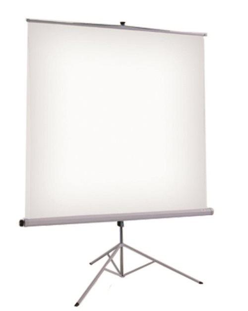 У020 - Троножно платно за  графоскоп 155х155 cm