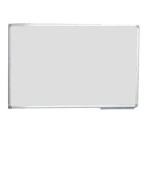 У005 - Бела табла 240*120см