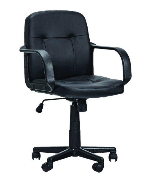 У035 - Радна фотеља