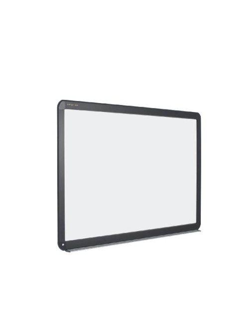 У009 - Бела магнетна табла 120*90см