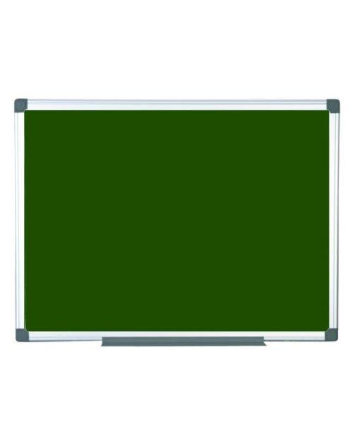У001 - Зелена табла 240*120см