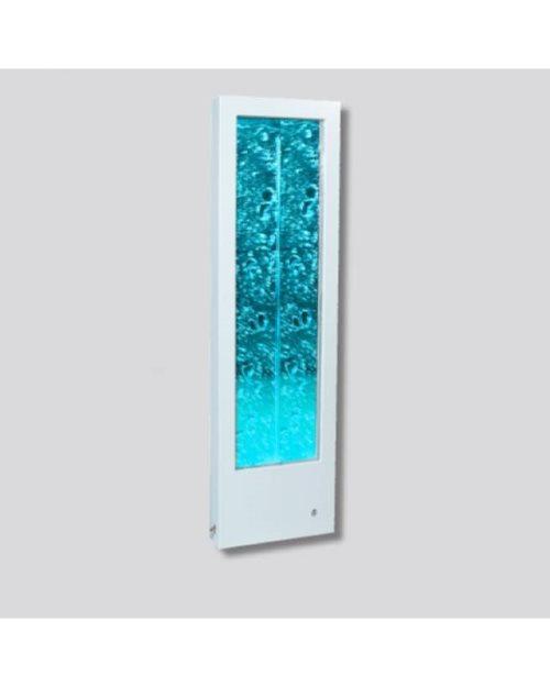 RW003-Интерактиван зид са мехурићима