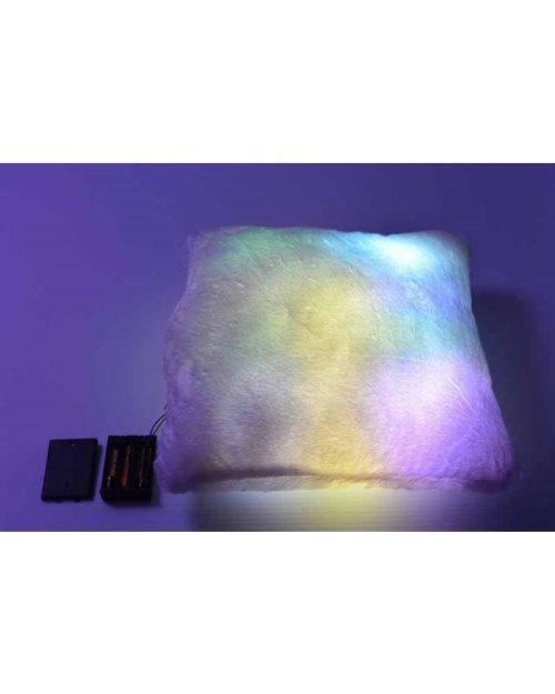 RD017 - Јастук са LED светлом